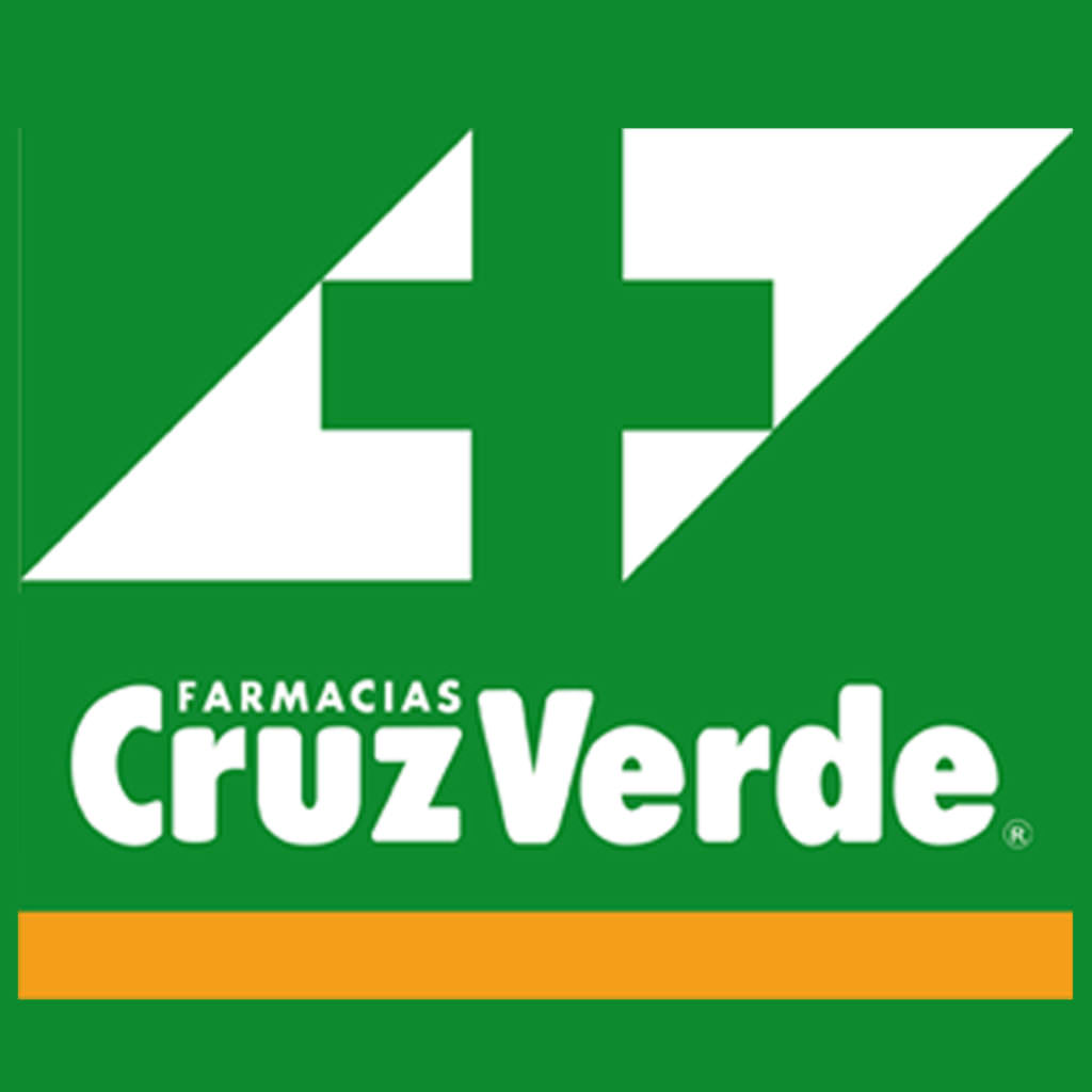 Farmacia Cruz Verde en O'Higgins 195, Local 1, Quillota