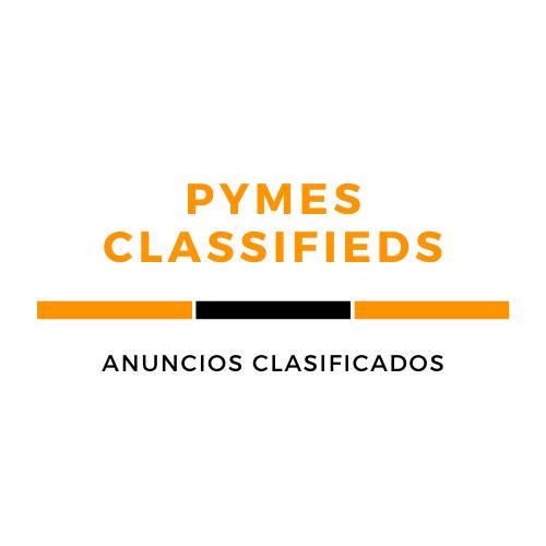 Pymes Classifieds | ANUNCIOS CLASIFICADOS
