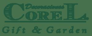 Corel Ltda. | Flores, Árboles y Plantas Artificiales