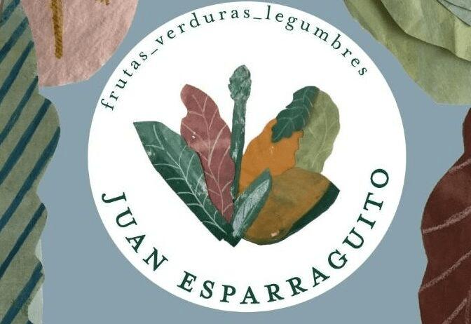 frutas-de-legumbre