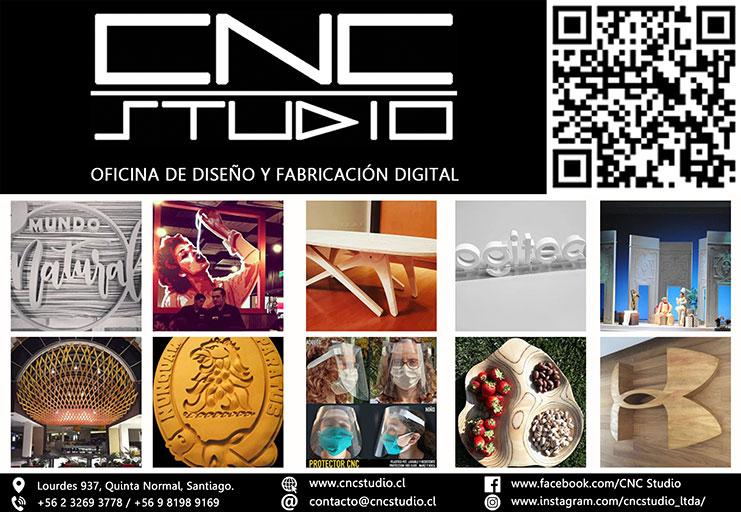 publicidad-CNC-web