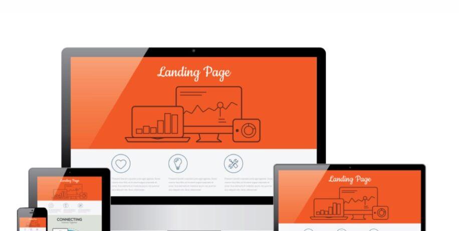 que-es-una-landing-page-pasillo-digital-seo-url-ampliada