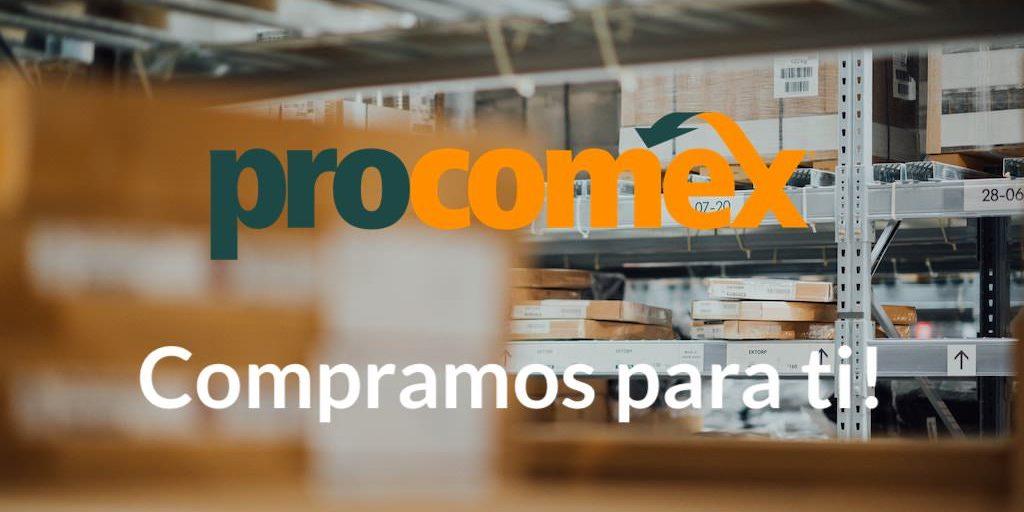 procomex-el-mundo-en-tus-manos-importaciones-a-Chile-compramos-por-ti
