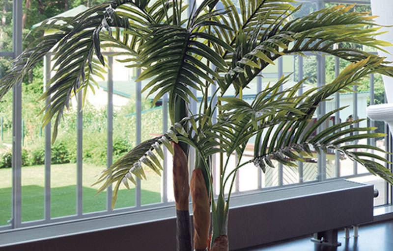 arboles-y-plantas-artificiales-1
