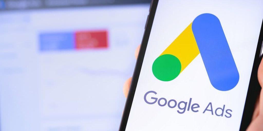 pasillodigital-servicio-de-configuracion-de-campanas-en-google-ads