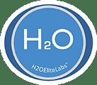 H2oEliteLabs-chile-1